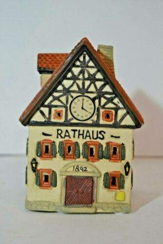 Ver 56442 Lichthaus Mairie petites