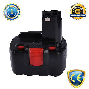 Drill battery for bosch 12v 2607335274 pag 12v,psr 12,psr 12-2,psr.