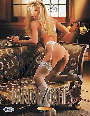 Janine lindemulder porn videos