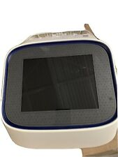 Applied Biosystems Abi Real Time Pcr Quantstudio 3 Or 5 Touchscreen Front Bezel