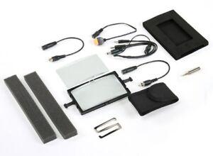Quanum-DIY-FPV-Goggle-V2-Add-On-Kit