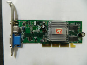 RADEON 9200SE 128M DDR TVO DRIVERS WINDOWS 7 (2019)