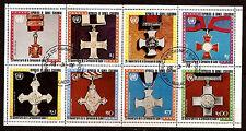 GUINEE BISSEAU medaille croix de guerre: 1813 1914,1918,military cross BL 90