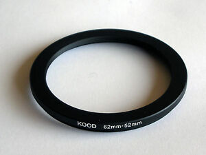 STEP-DOWN-ADAPTER-62MM-52MM-STEPPING-RING-62-TO-52MM-62-52-STEP-DOWN-RING
