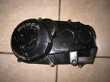 CB 450 S PC17 Lichtmaschinendeckel Motor deckel Abdeckung engine cover generator