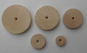 Holzrad-glatt-Holzscheiben-60-mm-Buche