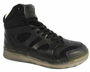Image is loading Puma-McQ-Alexander-Mcqueen-Move-Mid-Mens-Trainers-