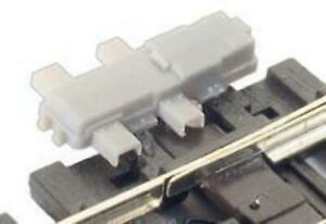 Peco-SL-347-N-Gauge-Dummy-Point-Motor-Pack-6
