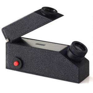 Black-Gem-Refractometer-Gemological-Gemstone-Built-in-LED-Light-Source