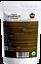 Organic-Soapnut-Powder-Aritha-Reetha-4-8-oz-Natural-Hair-Skin-Cleanser thumbnail 17