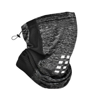 Bandana-Motorcycle-Face-Cover-Cooling-Neck-Gaiter-Tube-Scarf-Cycling-Hunting