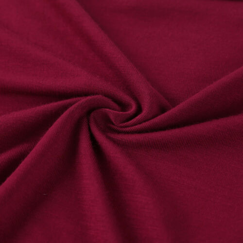 Womens Dance Wrap Tie Top Long Sleeve Crop Top Shrug Cardigan Ballerina Sweater