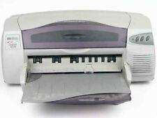 HP HEWLETT PACKARD DESKJET 670C TREIBER WINDOWS XP