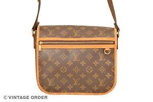 Louis-Vuitton-Monogram-Messenger-Bosphore-PM-Shoulder-Bag-M40106-YG01415