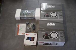 image is loading boss-audio-2x-cx122-12-034-1400w-4-
