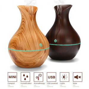 Essential-Oil-Diffuser-Humidifier-Home-Aroma-Therapy-Scent-Ultrasonic-Mist