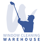 windowcleaningwarehouseuk
