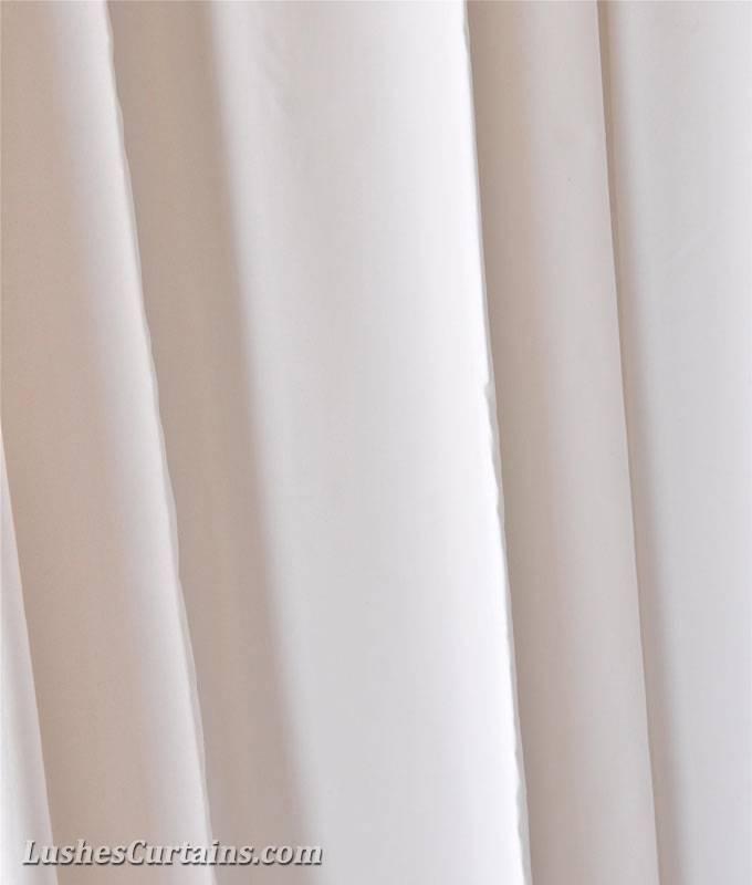 Schlicht weiß 244cmh Samt Vorhang lange Panel Hochzeit Hochzeit Hochzeit Fotografie Hintergrund | Online Store  5d0618
