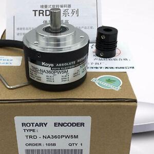 OSG 1410101801 Thread Form Tap,Short Bttm,M3.5x0.60,S//O
