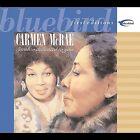 Sarah: Dedicated to You [Bonus Tracks] [Remaster] by Carmen McRae (CD, Jun-2003, Bluebird RCA (USA))