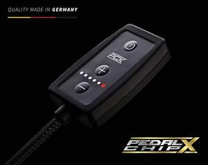 Boost Horsepower /& Torque! High-Performance Tuner Chip /& Power Tuning Programmer Fits Mercedes C240