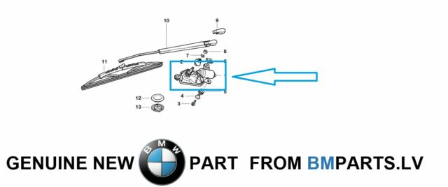 bmw e46 windshield wiper wiring diagram explained wiring diagrams rh sbsun co Valeo Wiper Motor Wiring Diagram Universal Wiper Motor Wiring Diagram
