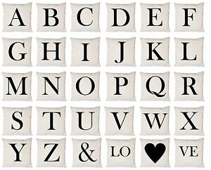 5 letter z words scrabble cushion cover black alphabet letters tiles a z 20253 | s l300