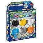 Aquabeads Polygon Refill Beads - Same Day DISPATCH