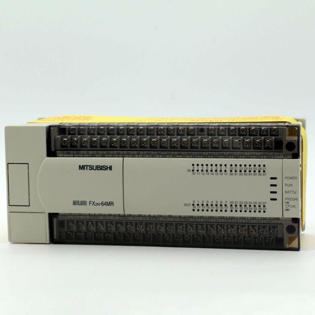 1PC NEW For Siemens 6ED1052-1MD08-0BA0 90 days warranty /&SP