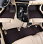 Fussmatten-nach-Mass-fuer-Mercedes-Benz-S-Klasse-W221-Bj-2005-2016-Stufenheck Indexbild 8