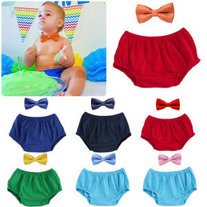 Image Is Loading Boys Baby Cake Smash Outfit First Birthday Set