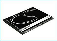 Premium Battery for Samsung GT-I8160, Galaxy Exhibit, SCH-I739, EB425161LA NEW