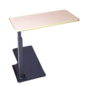 Image Is Loading Universal Adjule Over Chair Table