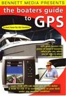 Boaters Guide to GPS 0097278089875 DVD Region 1