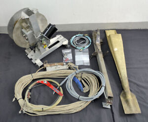 Robin DR400 - Seileinzugsvorrichtung für Segelflugzeug-Schleppseile