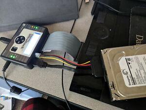 Cru Forensic Ultradock V5 Computers Tablets Network Hardware Computer Drive Enclosures Docks Ayianapatriathlon Com