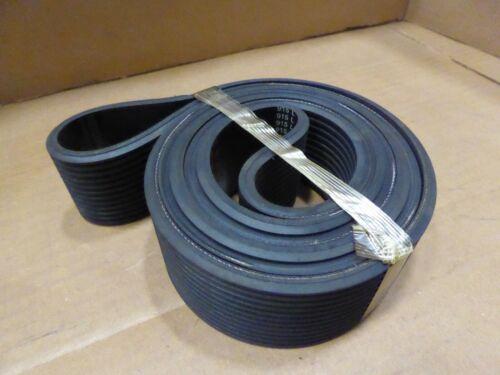 Jason Industrial Multi Ribbed Belt 915L12