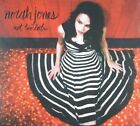 Not Too Late 0094637451625 by Norah Jones CD