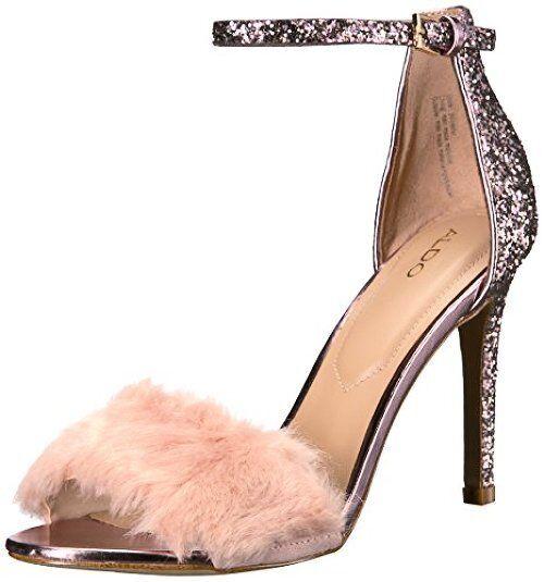 Aldo Donna Fiolla Dress Sandal- Pick SZ/Color.