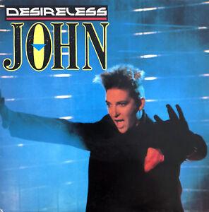 Desireless-7-034-John-Europe-VG-EX