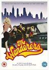 The Wanderers DVD Ken Wahl John Friedrich Karen Allen Toni