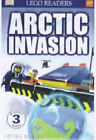 Mission to the Arctic by Nicola Baxter (Paperback, 2000)