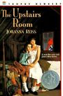 The Upstairs Room by Johanna Reiss (Paperback / softback)