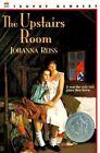 The Upstairs Room by Johanna Reiss (Paperback / softback)