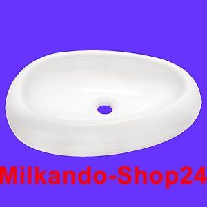 Design-Keramik-Aufsatzwaschbecken-Waschbecken-Waschtisch-Waschschale-Bad-Kr-70
