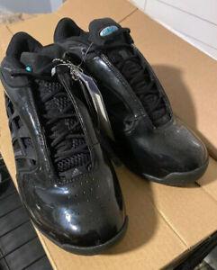 Muestra de Nuevas Adidas Climacool 3 Negro Grafito Zapatos de ...