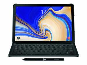 GENUINE-SAMSUNG-Keyboard-Case-for-Samsung-Galaxy-Tab-S4-EJFT830-EJ-FT830