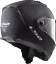 LS2-FF324-METRO-EVO-DUAL-VISOR-FLIP-FRONT-MOTORCYCLE-ADVENTURE-FULL-FACE-HELMET thumbnail 25