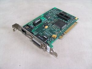 IBM PCI ETHERNET ADAPTER 13H9238 DRIVERS FOR WINDOWS 8
