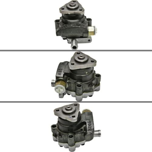 New Power Steering Pump for Land Rover Discovery 1999-2004